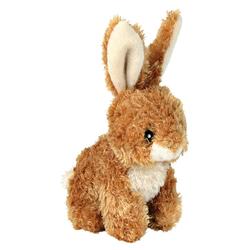 Trixie Kaninchen, Plüsch
