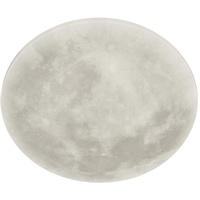 Trio Lunar 627514000