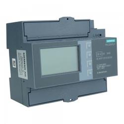 Siemens SENTRON PAC2200CLP Messgeräte Energiemonitoring 7KM2200-2EA40-1JB1 6824