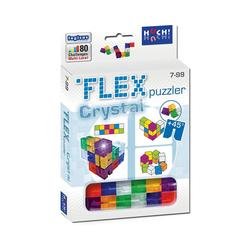 Huch! Spiel, Flex puzzler Crystal