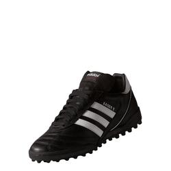 Adidas Multinocken/Turf Fußballschuhe Kaiser Team - 45 1/3 (10,5)