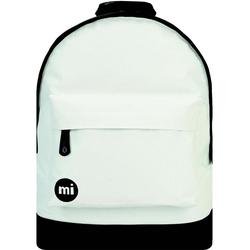 Rucksack MI-PAC - Classic Monochrome (A20)