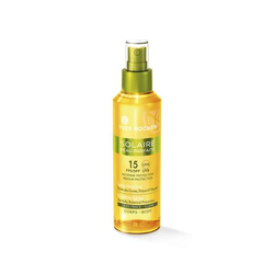 Yves Rocher Sonnencreme - Transparentes Spray LSF15