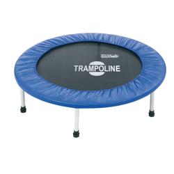 Trampolin MAGIC JUMP faltbar