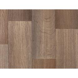 Andiamo Vinylboden PVC Space, verschiedene Breiten, Meterware 400 cm
