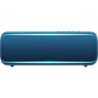 Sony SRS-XB22 blau