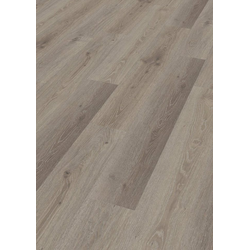MODERNA Vinylboden V-Solid Pro, Rotua Eiche, 122 x 18,4 cm, Stärke: 4,5 mm