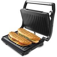 Taurus Toast&Co