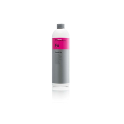 Koch Chemie Fresh Up Geruchskiller 1L