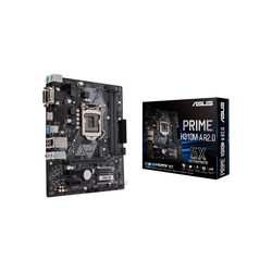Asus PRIME H310M-A R2.0 Mainboard