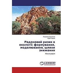 Slawisch - Buch
