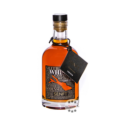 Senft Whisky Likör 0,35l