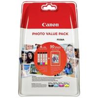 Canon CLI-571XL CMYK