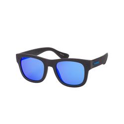 havaianas Paraty/M 09N.Z0, Quadratische Sonnenbrille, Unisex