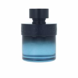 HALLOWEEN MAN X eau de toilette spray 75 ml