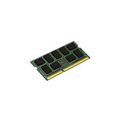 Kingston ValueRAM SO-DDR4. Laptop-Arbeitsspeicher 8 GB