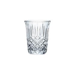 Nachtmann Wein- und Sektkühler Noblesse Glas Sektkühler Weinkühler