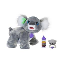 Hasbro Plüschfigur FurReal Koala Kristy