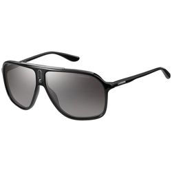 Carrera Eyewear Sonnenbrille CARRERA 6016/S