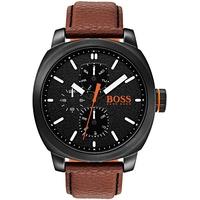 HUGO BOSS 1550028
