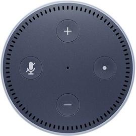 Amazon Echo Dot 2. Generation schwarz
