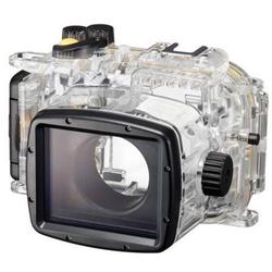 Canon WP-DC55 Unterwassergehäuse