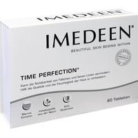 Pfizer Imedeen Time Perfection Tabletten 60 St.