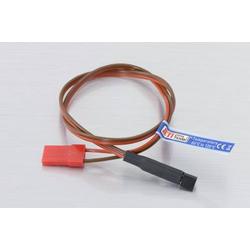 Jeti MT 125 Temperatursensor