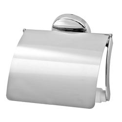 Fackelmann VISION Toilettenpapierhalter