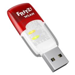 AVM FRITZ!WLAN USB Stick AC 430 MU MIMO WLAN Stick 20002766