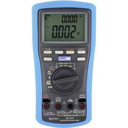 Metrel MD 9070 Isolationsmessgerät 50 V, 100 V, 250 V, 500 V, 1000V 25.0 GΩ