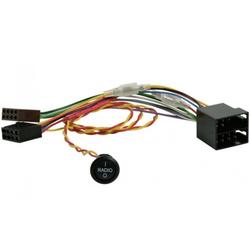 Ein/Aus-Schalter für Radios CI200A