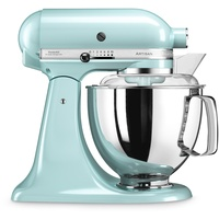 KitchenAid Artisan 5KSM175PS Eisblau