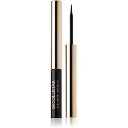 Collistar Graphic Eye Liner High Precision Liquid Eyeliner Farbton Nero 1.7 ml