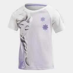 Frozen 2 T-Shirt