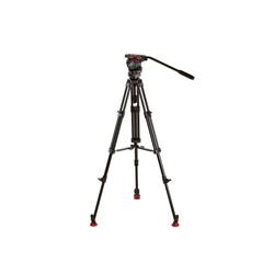 Sachtler System FSB 4/2 MD Kamerastativ