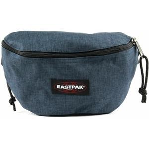 Eastpak Springer Gürteltasche Tasche Triple Denim Blau Neu