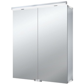 Emco Asis Pure 60 cm 979705081
