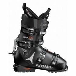 Atomic - Hawx ULtra XTD 100 B - Tourenskischuhe - Größe: 28/28,5