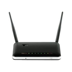 D-Link DWR-116 mobiler WLAN-Router