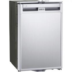 CoolMatic CRX 140 Kompressor-Kühlschrank B-Ware