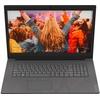 Lenovo ThinkPad V340-17IWL (81RG0002GE)
