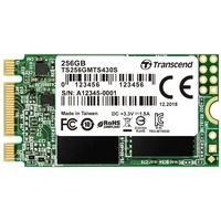 Transcend 430S 256 GB M.2