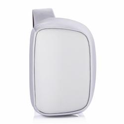 XD Design Bobby Sling Umhängetasche RFID 32,5 cm grey