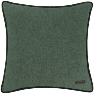 Basispreis* Esprit Kissen  E-Harp ¦ grün ¦ 100% Federfüllung