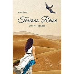 Teresas Reise zu sich selbst
