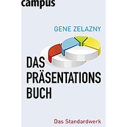 Das Präsentationsbuch