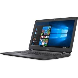 Acer Aspire ES1-732-C5LS (NX.GH4EV.013)