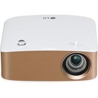 LG PH150G DLP 3D