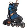 K2 RAIDER PRO Kinder Inline Skate 2020 - 35-40